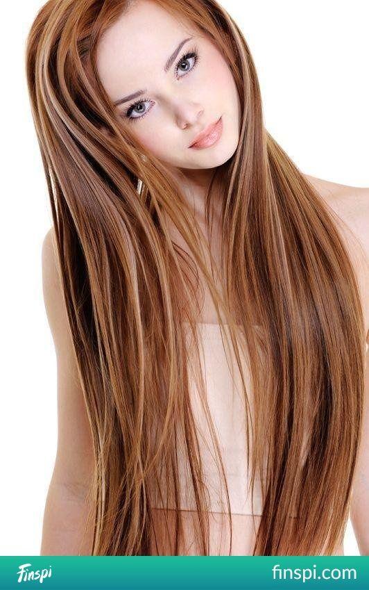 włosy!!! #uroda #fryzury #włosy