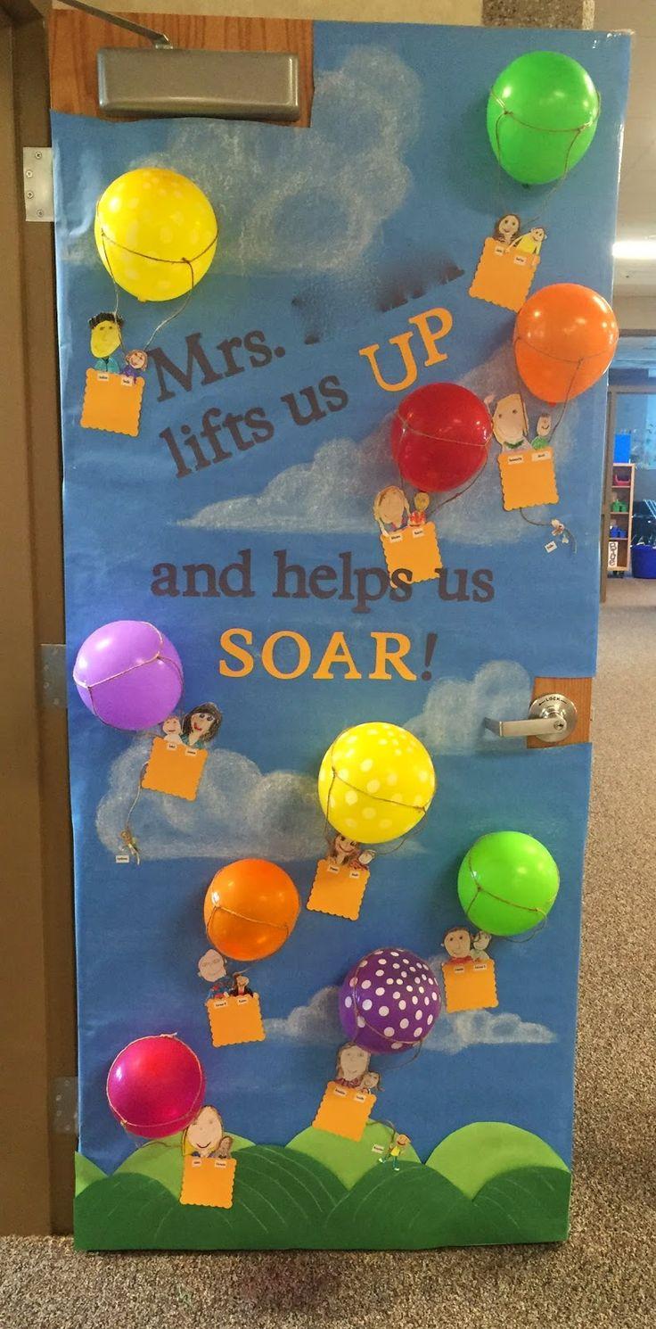 Hanging Chair For Bedroom Cheap Cream Crushed Velvet Covers Best 25+ Teacher Birthday Ideas On Pinterest | Gifts, Gift ...