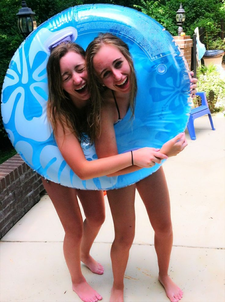cute beach picture ideas with friends | cute picture ideas for best