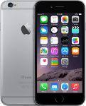 Apple iPhone 6 16GB Refurbished Black met een T-Mobile abonnement  EUR 240.00  Meer informatie