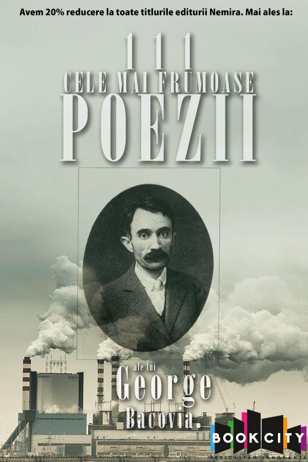 Cărțile editurii Nemira, la un preț special pe www.bookcity.ro