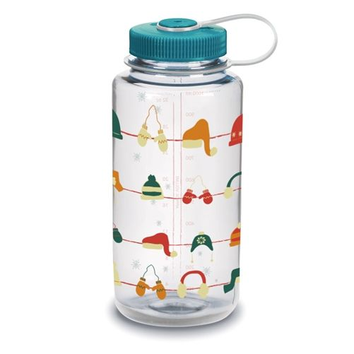 Drink Water in Style! ~ GIVEAWAY!