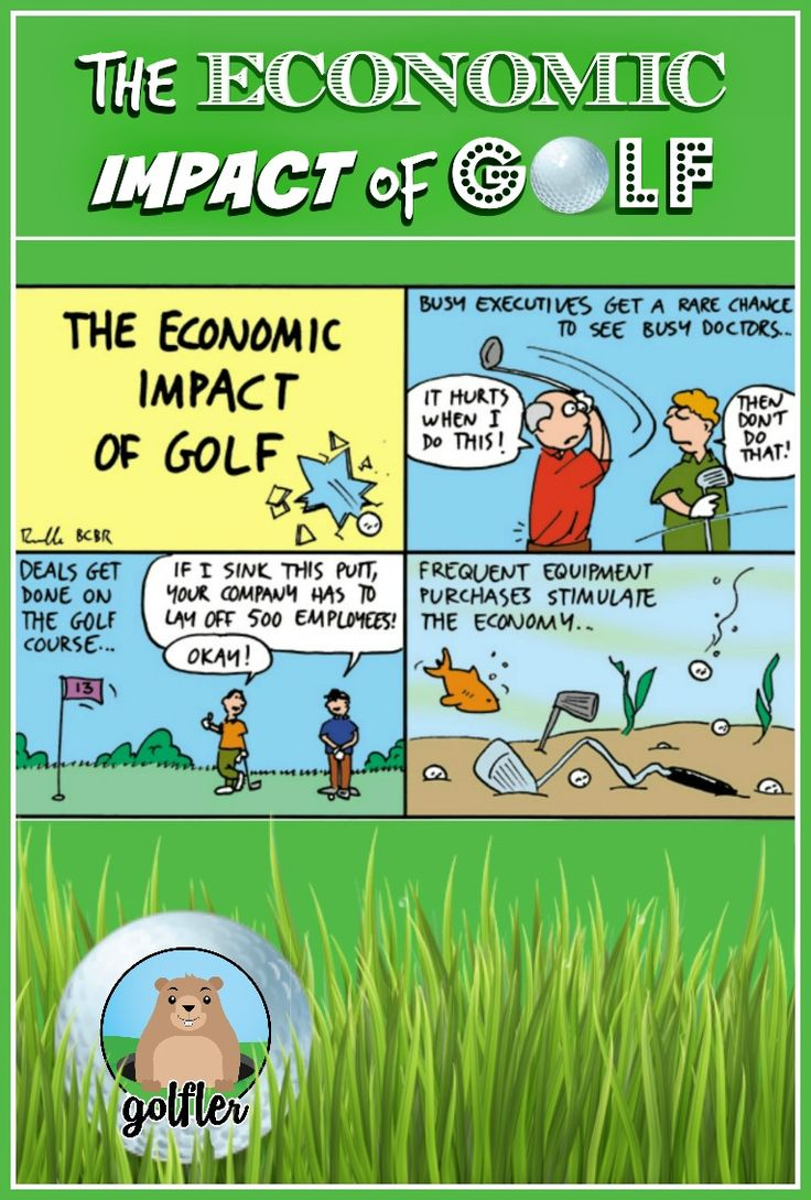 golf jokes humor funny golfing terms desire putt regarding ladies shoes ball womens economic impact