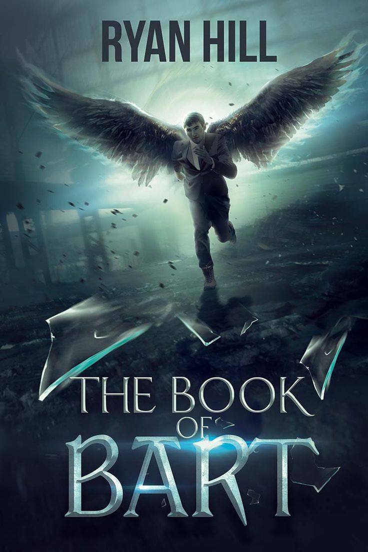 Ebook Deals On The Book Of Bart By Ryan Hill, Free And Discounted Ebook  Deals For The Book Of Bart And Other Great Books