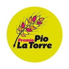 L'obiettivo del Premio è quello di tenere viva la memoria di Pio La Torre e tramandare alle nuove generazioni la storia di un uomo che si è battuto fino a perdere la vita per la lotta alle mafie.