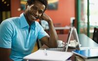 CDC - Public Health Informatics Fellowship Program