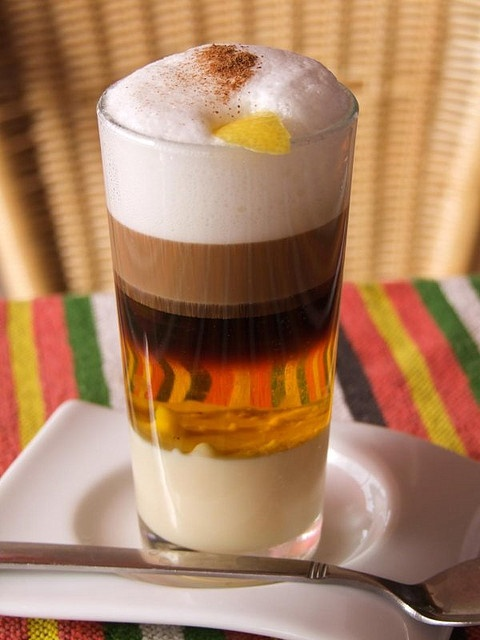 "Barraquito au ""Paris'i"", Callao Salvaje by Patrick JCH, via Flickr"