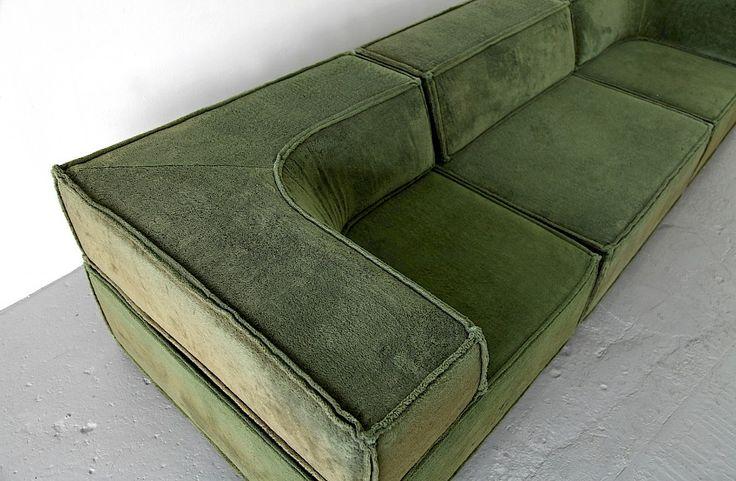 21 best copper by pslab images on pinterest copper. Black Bedroom Furniture Sets. Home Design Ideas