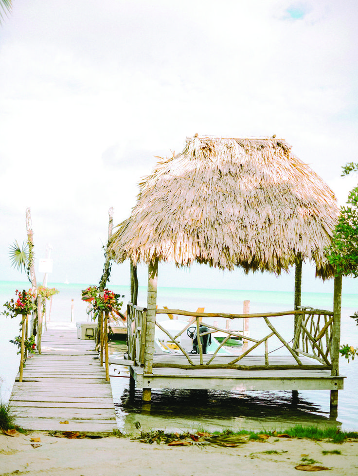 149 best destination weddings images on pinterest for Best destination wedding locations