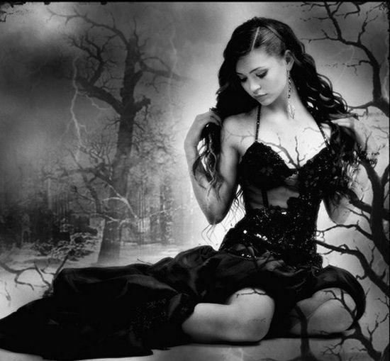 Sexy Gothic Art | home sonstiges gothic gothic vorheriges bild nächstes bild