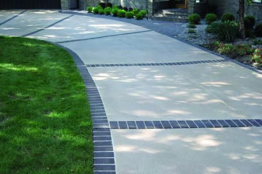 464 Best Driveway Landscaping And Curb Appeal Ideas Images