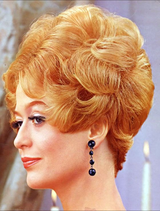 hair on pinterest big hair helmets and 1960s 552 best 1960s hair images on pinterest hair cuts