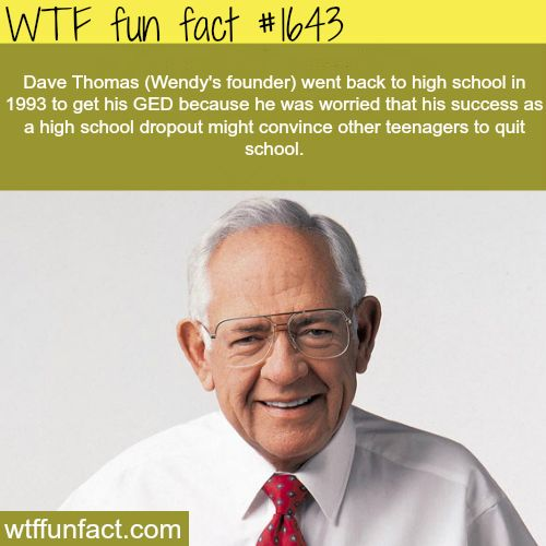 Facts about people, intersting people information WTF Facts : funny, interesting  weird facts