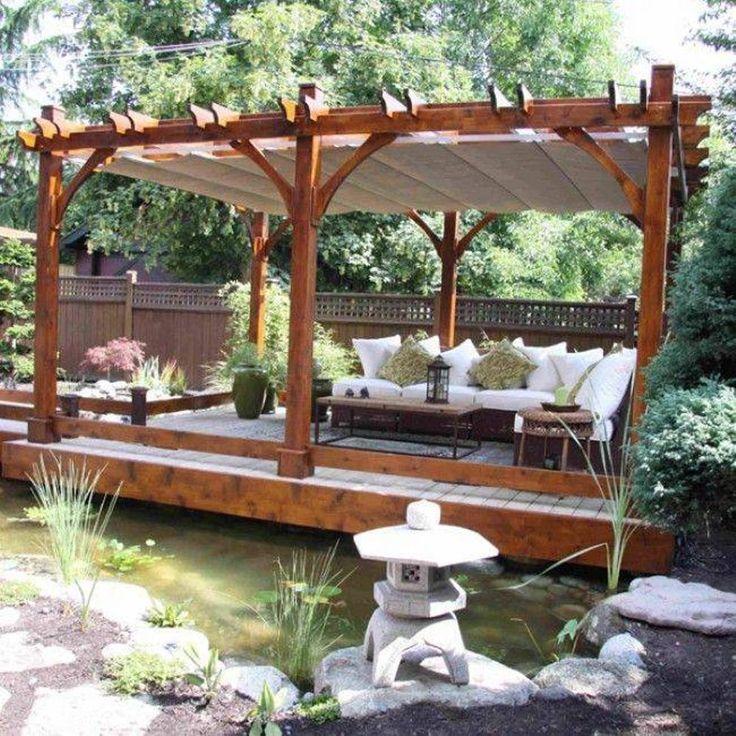 retractable pergola roof pergola roof options design. Black Bedroom Furniture Sets. Home Design Ideas