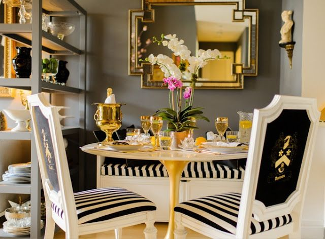 Haute Khuuture Interior Design Decoration Home D Cor Fashion Forward Glam Luxe Haute Chic Sophisticated Modern Global