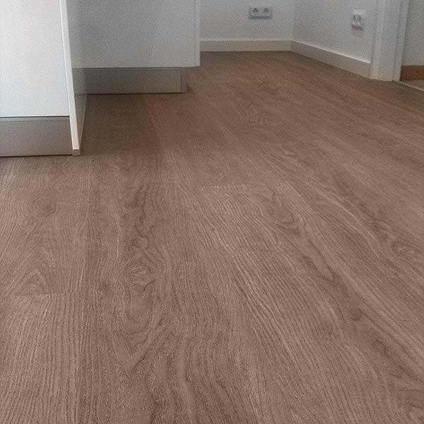 31 best vloeren images on Pinterest Wood flooring, Wood floor - bodenbelag küche pvc