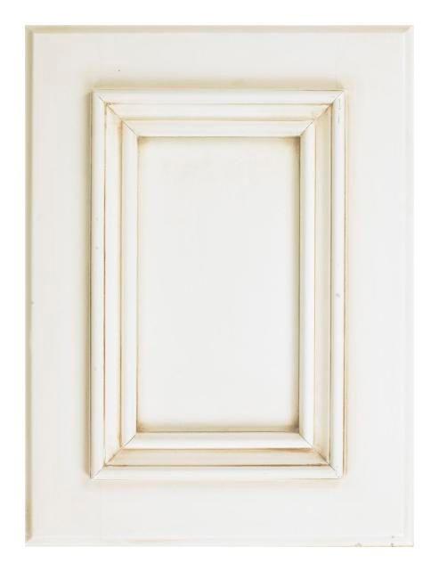 Adding Trim To Kitchen Cabinet Doors | Panel Miter Trim 3 U2013 Custom Door  Sample | Maryland Kitchen Cabinets ... | Kitchen Redo | Pinterest | Kitchen  Cabinet ...