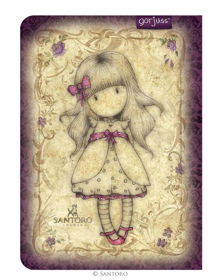 2016 Diary - Ladybird A6 Diary from Santoro