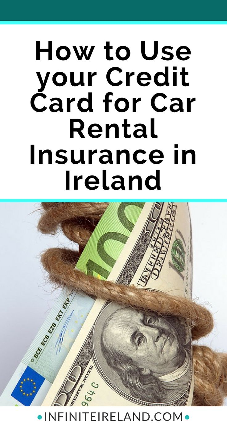 Car Insurance Brokers Ireland  Compare Insurance Quotes