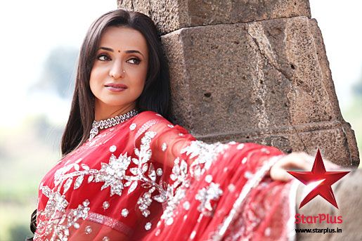 sanaya irani photos - Google Search