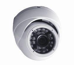 CCTV 8 CHANNEL 8 CAMERA