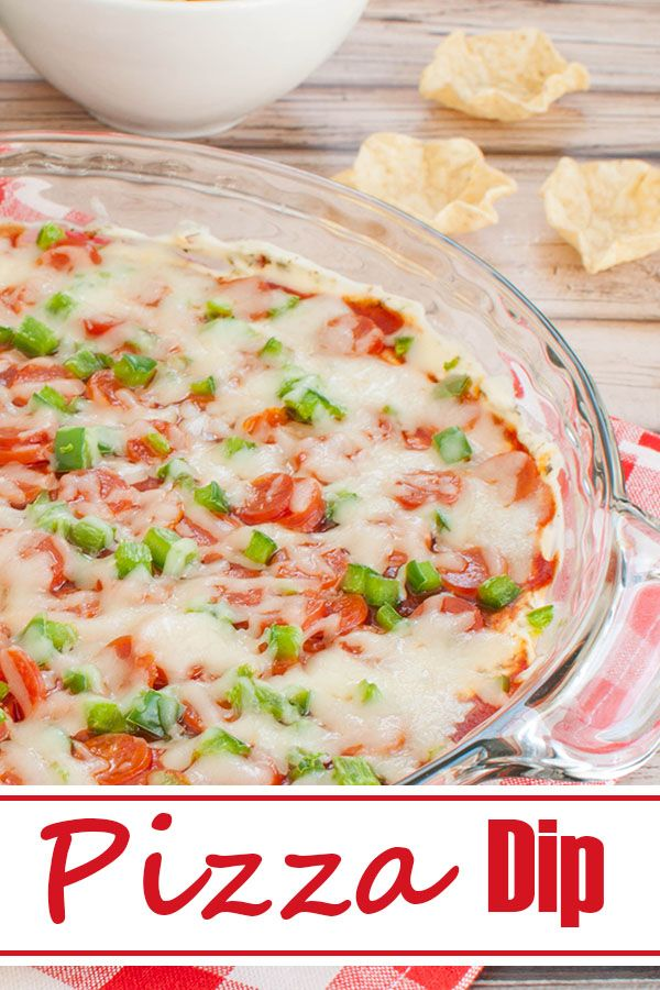 Always A Hit Pizza Dip Appetizer In 2020 Hot Appetizers Appetizer Dips Hot Pizza Dipping
