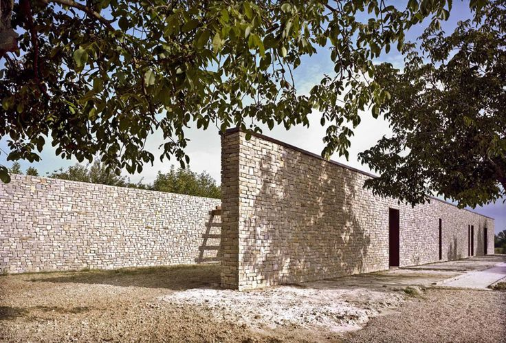 ellevuelle_architetti, Giorgio Liverani, Luca Landi, Alvise Raimondi · casa esse · Divisare