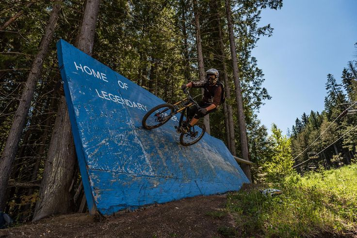 """Check out the blog """"72-Hour Adventure in Fernie"""" http://adventurefreelancer.com/2015/72-hour-adventure-in-fernie/#prettyPhoto.  Photo & blog by Jeff Bartlet Photography."""