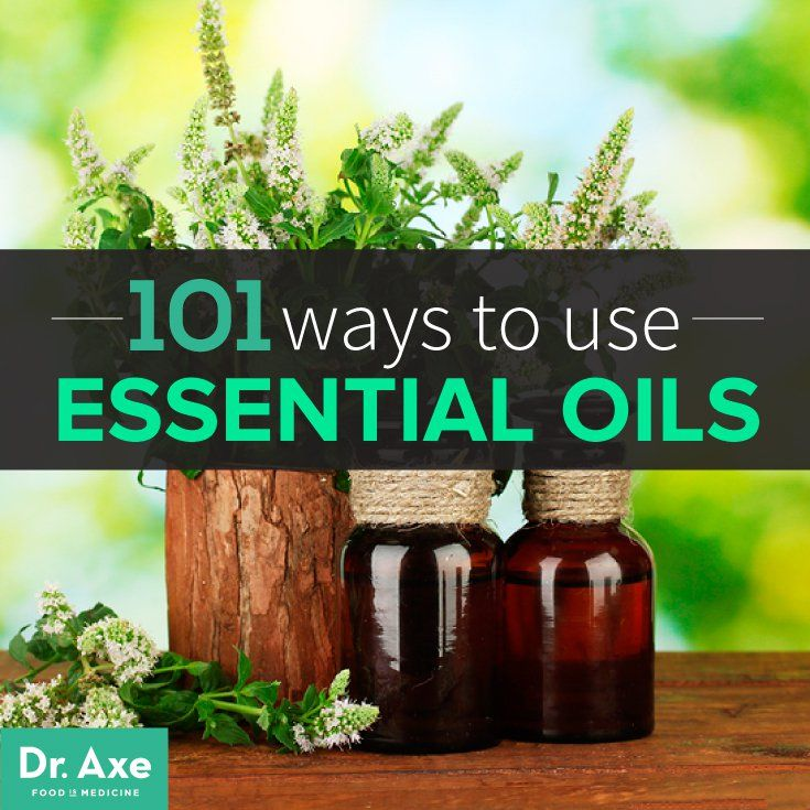 ways to use essential oils                                                                                                                                                                                 More