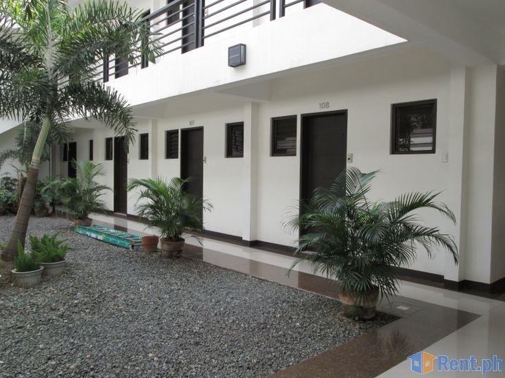 For Rent: Studio Apartment In Carloc St. Cebu City, San Nicolas Central,  Cebu City, Php (test Only)