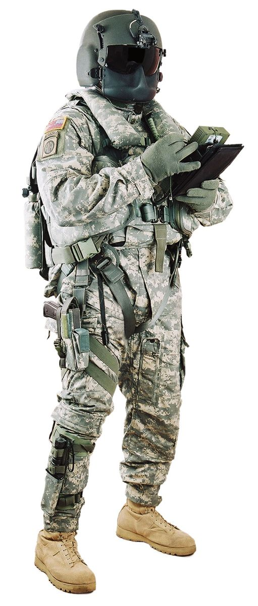 123 best Body Armour & Soldier looks images on Pinterest ...
