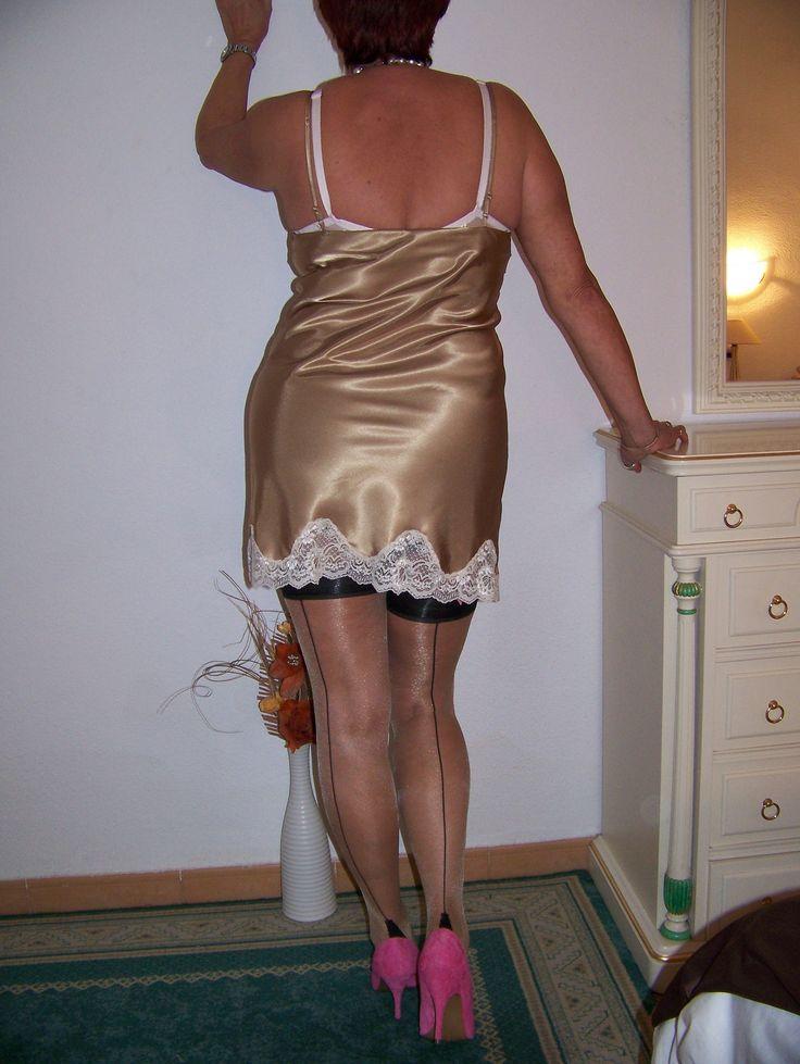big girls in corsettes ficken