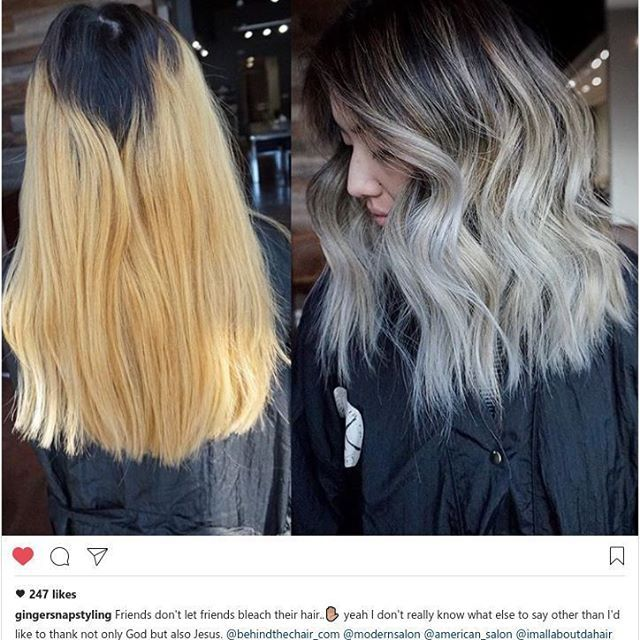 27 best mary - hair blonde balayage ferndale detroit ombre vivids
