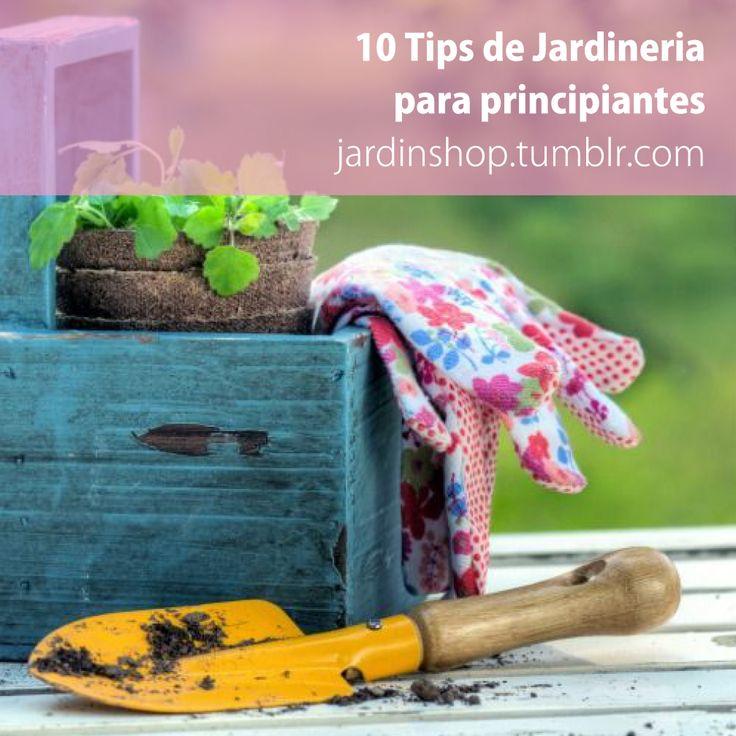 Libro tips de jardiner a tips de jardiner a para - Libros sobre jardineria ...