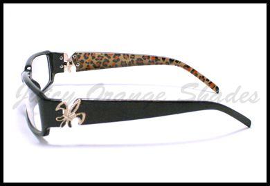 1000+ images about designer eyeglasses on Pinterest ...