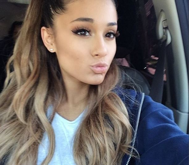 Ariana Grande Second Album To Debut August 23, 2014 & 'Break Free' Single On July 1 - http://oceanup.com/2014/06/24/ariana-grande-second-album-to-debut-august-23-2014-break-free-single-on-july-1/