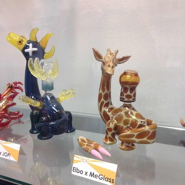 89 best images about heady glass on pinterest medical
