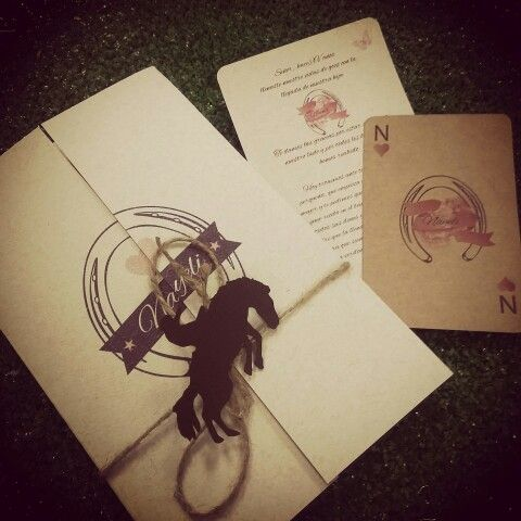 Pretty Quinceanera Invitations was beautiful invitation design