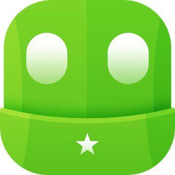download fifa 14 apptoko