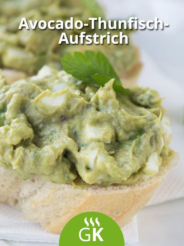 ce556f2c02336c9039ec8a86aa593dce - Thunfisch Rezepte
