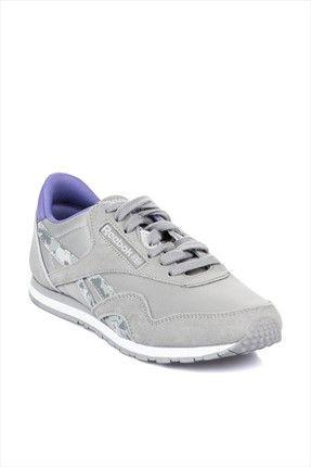 Kadın Running Spor Ayakkabı -