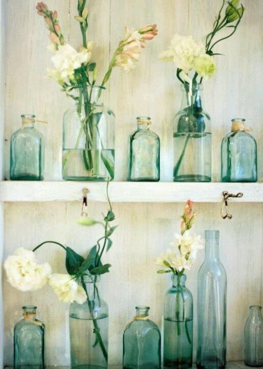 Bathroom Window Sill Ideas 88 best window sill ideas images on pinterest   window sill, the