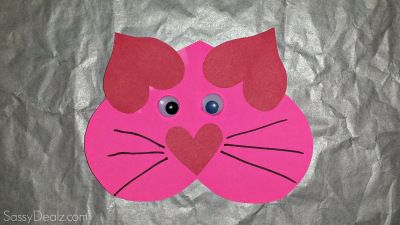 wholesale valentine cards handmade