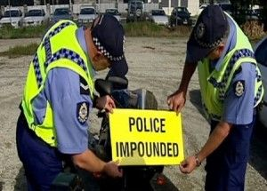 Police Impounds - Police Impounds – Cheap Police Impound Automobiles For Sale - Are you are looking for high powered cars but don't want to drain your savings? You should try to visit several government car auctions sponsored by police impounds. READ MORE - http://www.publicgovernmentauctions.net/government-auctions-south-australia/#
