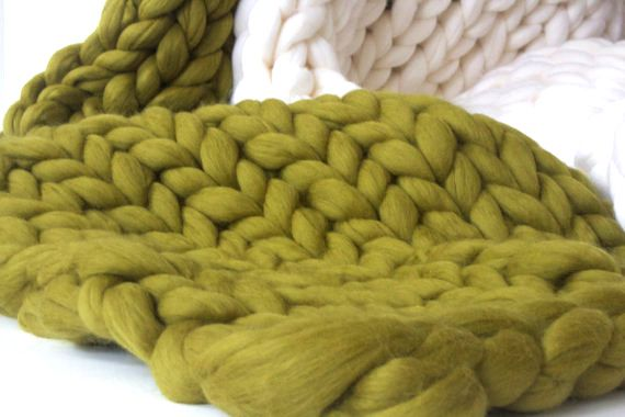 Quality Sofa Throw Woolen Covers in a Wide Range. http://www.saintwools.com/