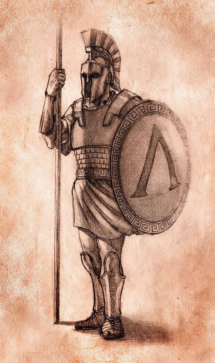 представительниц картинки древних воинов тату как всегда праздничную