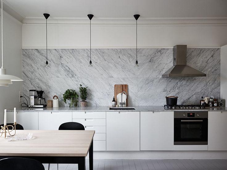 Badrum Comfort Södermannagatan : Best images about kitchen u dining on stockholm