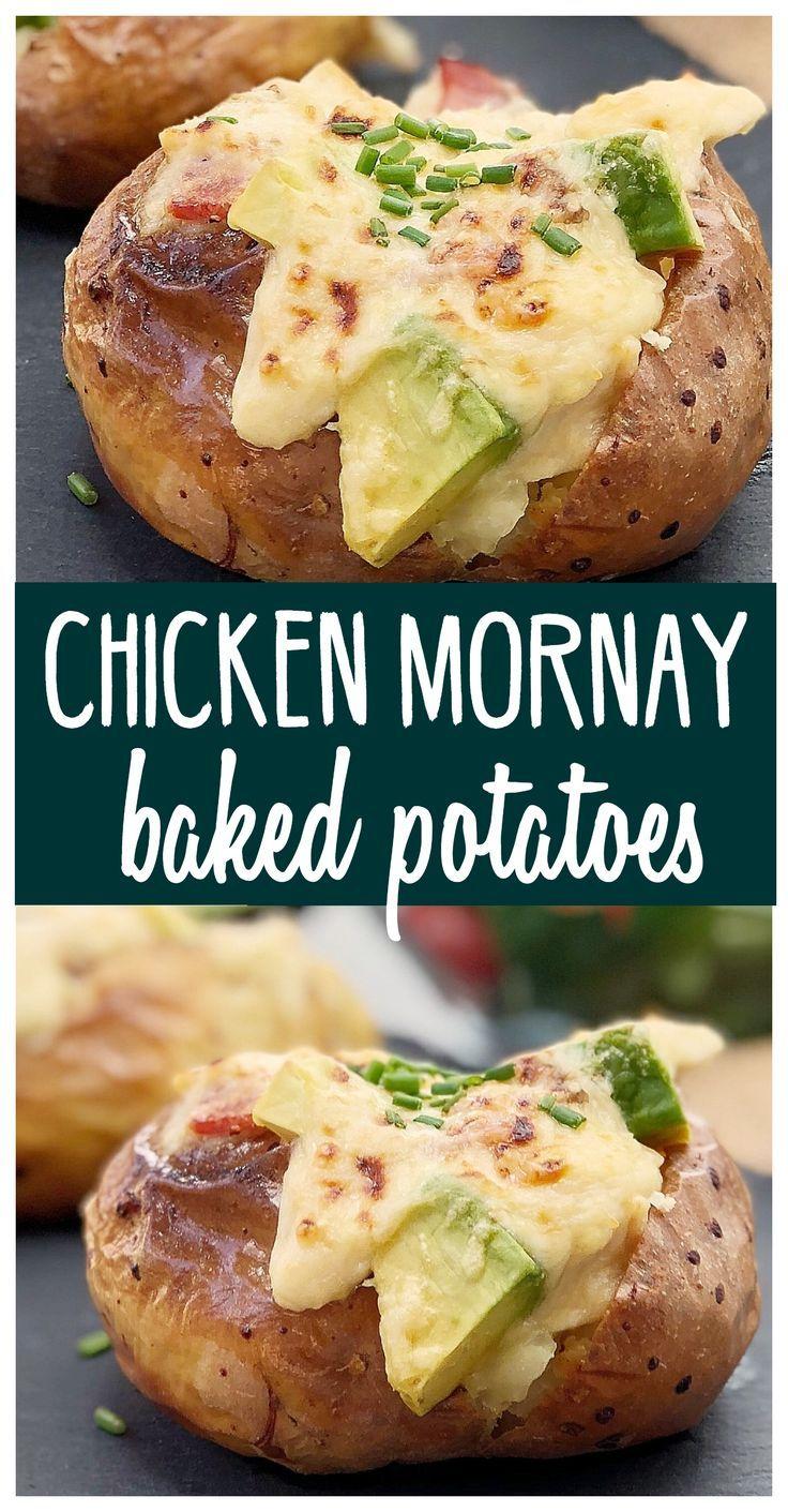 Pin On Chicken Dinner Recipes