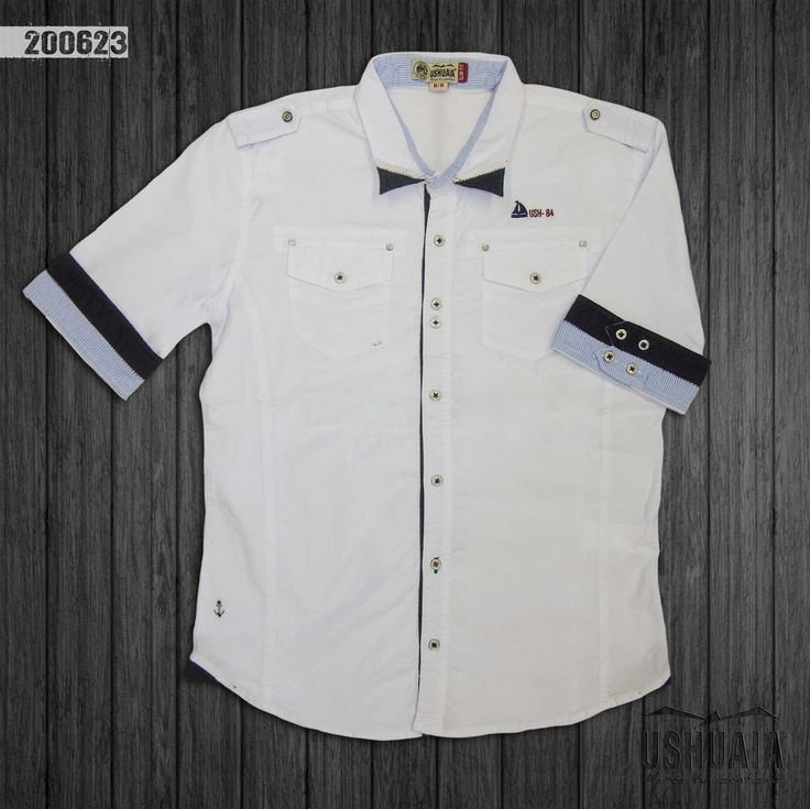 camisa-hombre-manga-corta-color-blanco-200623