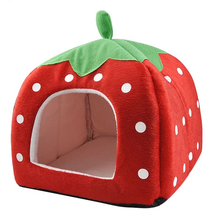 Cheap house portable, Buy Quality bed inflatable directly from China bed feet Suppliers: 	Brand new and high quality. It looks like a Strawberry and very lovely. House with a pad, the pad can be taken out Keep